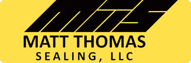 Matt Thomas Sealing, LLC